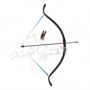 invisible-archer